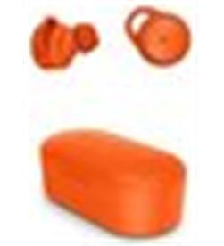 Energy A0035259 auricularesmicro sistem sport 2 true naranj true wir 451036 - A0035259