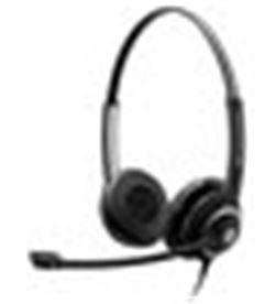 Sennheiser A0032914 auricularesmicro sc 260 usb 506483 - A0032914