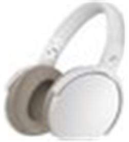 Sennheiser A0030235 auriculares hd 350 bluetooth blanco 508385 - A0030235
