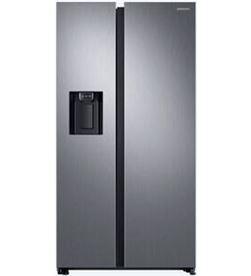 Samsung RS68A8522S9 frigorífico side by side Frigoríficos - RS68A8522S9