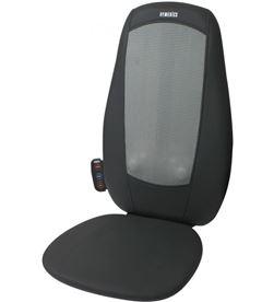 Todoelectro.es respaldo masajeador homedics bmsc-1000h-eu - BMSC-1000H-EU