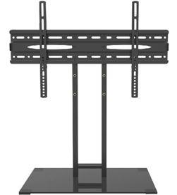 Todoelectro.es TMSLC423 soporte de pie tm electron para tv 32-65''/ hasta 50kg - TME-SOPORTE TMSLC423