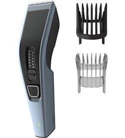 Philips HC3530/15 cortapelos hairclipper series 3000 / con batería - HC353015