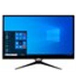 Msi A0032625 ordenador aio pro 22xt 10m-003eu negro 9s6-acd311-003 - A0032625