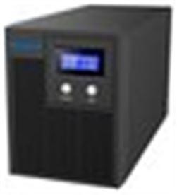 Todoelectro.es A0018830 sai/ups 2160va phasak protekt ph 7621 surge protection - A0018830