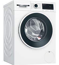 Bosch wna13400es, lavadora-secadora Lavadoras - WNA13400ES