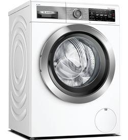 Bosch wav28eh0es, lavadora de carga frontal Lavadoras - WAV28EH0ES
