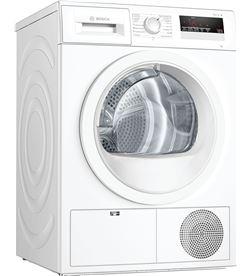 Bosch WTN85200ES , secadora de condensación Secadoras condensación - WTN85200ES