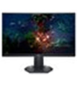 Monitor gaming led 24 Dell s2421hgf 1msólo frío hd/144hz/hdmi/dp/ DELL-S2421HGF - A0036180