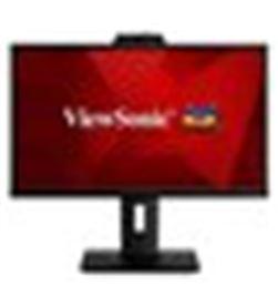 Todoelectro.es monitor led ips 24 viewsonic vg2440v negro dp/hdmi/vga/192 vs18402 - A0036048