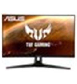 Monitor gaming led 27 Asus tuf vg27aq1a negro alt/1ms/170h 90LM05Z0-B02370 - A0036034