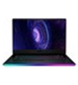 Portatil Msi ge66 10ug(raider)-269es azul i9-10980hk/64gb/s 9S7-154214-269 - A0034924