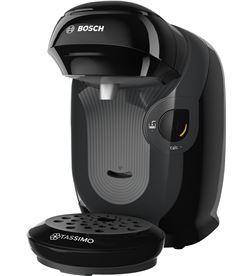 Bosch tas1102v Cafeteras express - TAS1102V