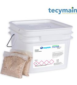Tecymain 96510 #19 promebio dosefoss pack 25 bolsas activador biologico depuradoras 8425998965100 - 96510 #19