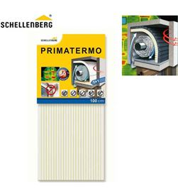Schellenberg 87199 #19 aislamiento cajon persiana 1000x500x13mm 4003971662525 - 87199 #19