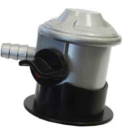 Gt 74191 #19 regulador gas domestico 30g nueva normativa 5704122001727 - 74191 #19