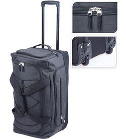 Proworld 90399 #19 maleta con ruedas 70 litros 8719987116568 - 90399 #19