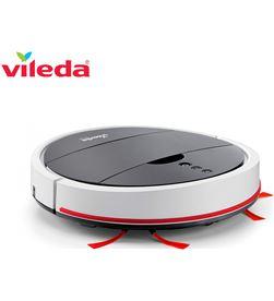 S.of robot aspirador vr102 160880 Vileda 4023103211933 - 77656 #19
