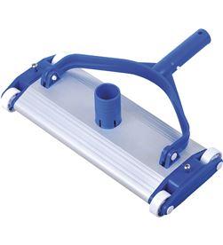 Edm 81022 #19 limpiafondos aluminio premium 8425998810226 - 81022 #19