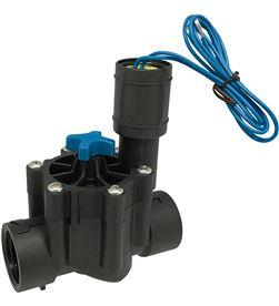 Todoelectro.es 74558 #19 electrovalvula aqua control 1'' aqua control 8426375002951 - 74558 #19