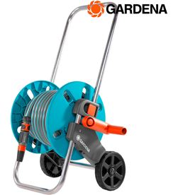 Todoelectro.es 74310 #19 set aquaroll s 20mts gardena 4078500033091 - 74310 #19