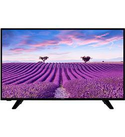 Hitachi +23713 #14 43he4205 televisor 43'' led smart tv fullhd hdr hdmi vga rca usb et - +23713 #14