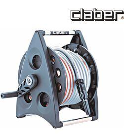 Todoelectro.es 73769 #19 soporte kiros 20m 13mm claber 8000625089932 - 73769 #19