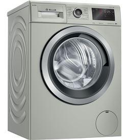 Bosch wal28phxes, lavadora de carga frontal Lavadoras - WAL28PHXES