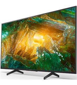 Sony KE55XH8096 tv led 139 cm (55'') kd55xh8096 ultra hd 4k android tv - KE55XH8096