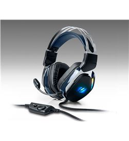 Muse +23769 #14 m-230 gh rgb auriculares over-ear con micro para gaming m230gh gaming h - +23769 #14