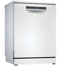 Bosch SMS4EMW00E lavavajillas libre instalación Lavavajillas - 16925550_SMS4EMW00E_STP_DEF