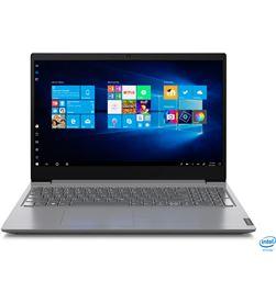 Portátil Lenovo v15-iil 82C500K0SP intel core i3-1005g1/ 8gb/ 512gb ssd/ 15 - 82C500K0SP