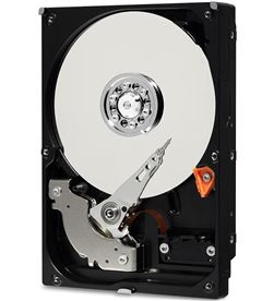 Western disco duro 2.5 1tb sata3 wd 128mb mobile blue wd10spzx - WD10SPZX