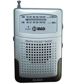 Elco pd-894 n Ofertas - PD-894 N