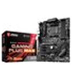 Placa base Msi am4 x470 gaming plus max 911-7B79-017 - A0028363