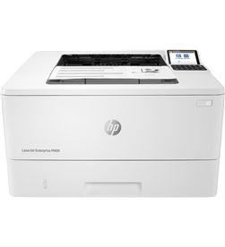 Hp 3PZ15A impresora láser monocromo láserjet enterprise m406dn dúplex/ blanca - 3PZ15A