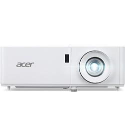 No A0036515 proyector acer pl1520i 4000 ansi dlp lumens 2xhdmi/vga/1920 mr.jru11.001 - MR.JRU11.001