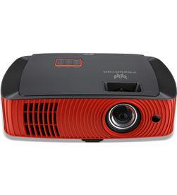 No A0036513 proyector acer predator z650 3d 2200 ansi l. wuxga dlp/3d/3 mr.jms11.001 - MR.JMS11.001