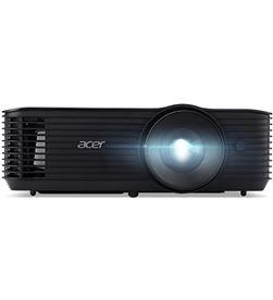 No A0031541 proyector acer basic x138whp 4000 ansi dlp lumens wxga negr mr.jr911.00y - MR.JR911.00Y