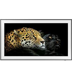 Samsung -TV QE50LS03A televisor qe50ls03a 50''/ ultra hd 4k/ smart tv/ wifi qe50ls03aauxxc - QE50LS03AAUXXC