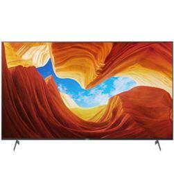 Tv led 215 cm (85'') Sony KE85XH9096 ultra hd 4k android tv - KE85XH9096