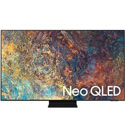 Samsung QE65QN90A televisor 65''/ ultra hd 4k/ smart tv/ wifi - QE65QN90A