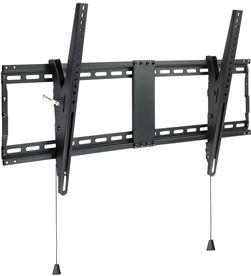 Tooq LP4391T-B soporte de pared inclinable para tv de 43-90''/ hasta 70kg - LP4391T-B