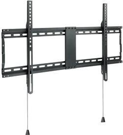 Tooq LP4390F-B soporte de pared fijo para tv de 43-90''/ hasta 70kg - LP4390F-B