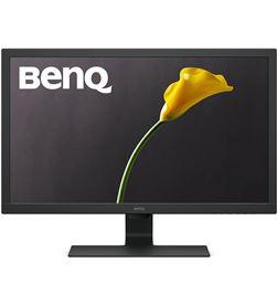 Monitor led 27 Benq gl2780 fhd negro 9H.LJ6LB.QBE Monitores - 9H.LJ6LB.QBE
