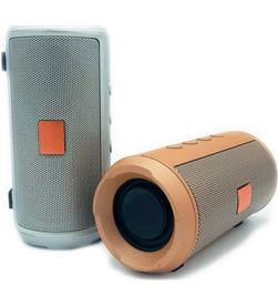 Digiplus MINI-2 C-4 mini c-4 altavoz bluetooth usb sd radio 50/c - 8502916517273