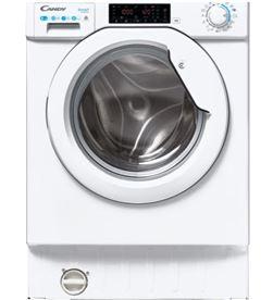 Lavadora/secadora inte aaa Candy cbd485twme-s 8/5kg 1400rpm CBD 485TWME/1-S - CBD 485TWME1-S