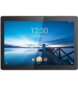 Tablet Lenovotab m10 tb-x505f ZA590017SE Tablets - ZA590017SE