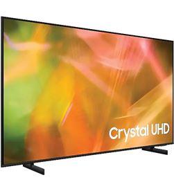 Samsung UE55AU8005KXXC 55' tv led LCD - UE55AU8005KXXC