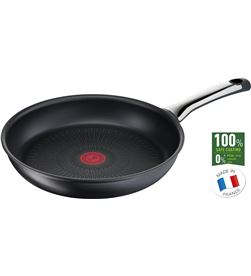 Tefal EXCELLENCE28 Menaje - EXCELLENCE28